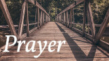 article: Excerpt from Answers to Prayer