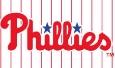 Phillies Game - May 29 2019 5:00 PM