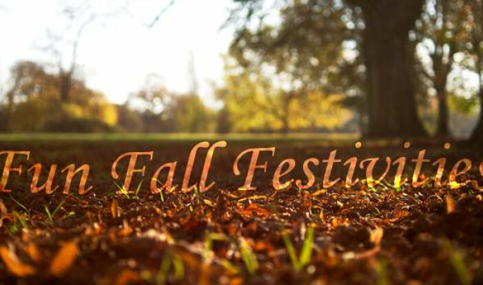 Wycombe Neighborhood Event - Yearly on Oct 31 6:00 PM