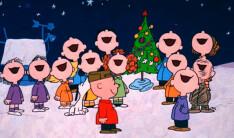 All Church Christmas Caroling - Dec 13 2015 6:00 PM