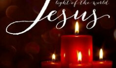 See the Light - Senior Fellowship - Dec 2 2015 10:30 AM