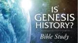 article: Is Genesis History?