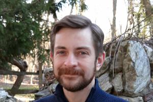 Profile image of Joshua Brownfield