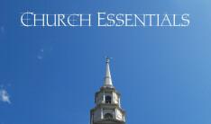 Church Essentials