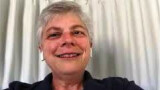 article: Debbie MacCullough, Crossworld, March 2021 Interview